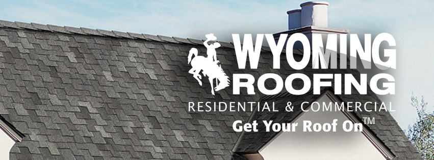 Wyoming Roofing