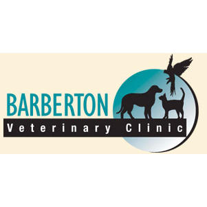 Barberton Veterinary