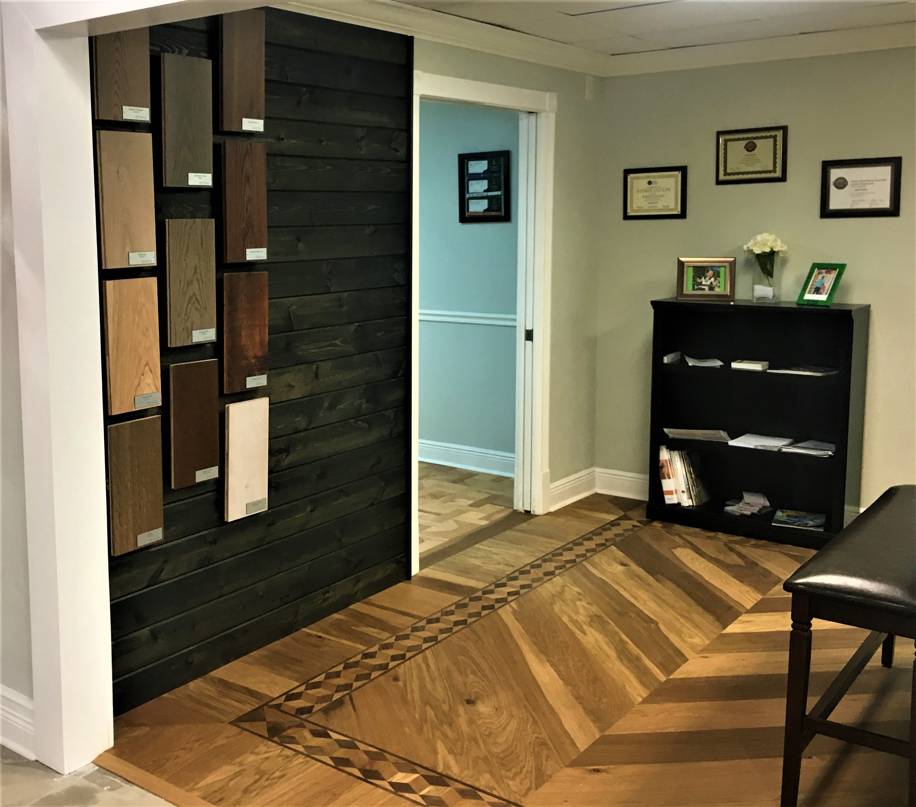 Done Right Flooring and Cabinets image 6