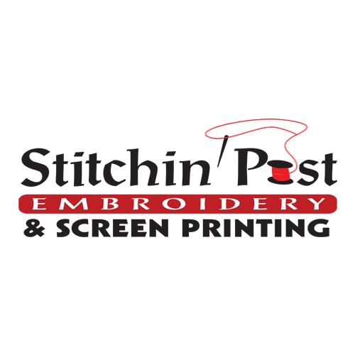 Stitchin' Post image 4