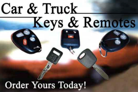 Top Security Locksmiths Inc - ad image
