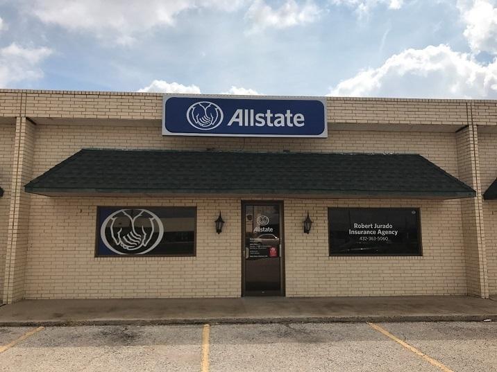 Robert Jurado: Allstate Insurance image 4