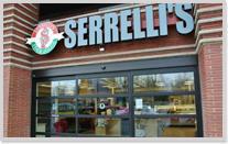 Serrelli's Food Market image 8