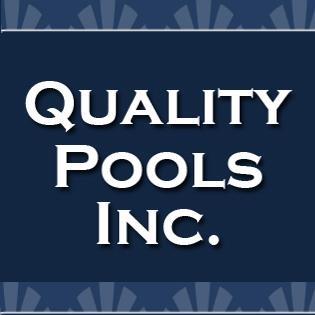 Quality Pools Inc image 2