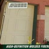 A1 Overhead Garage Doors image 1