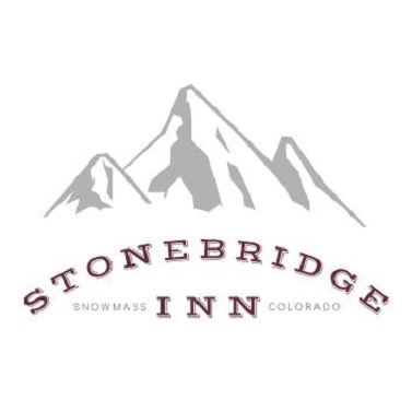 The Stonebridge Inn