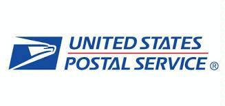 Mail Mart & Gift Shop LLC image 2