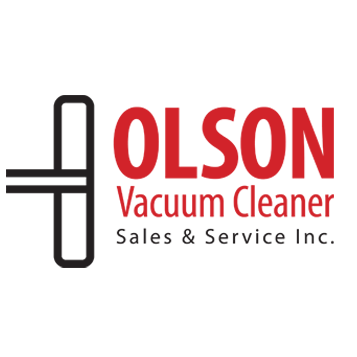 Olson Vacuum Cleaner Sales & Service Inc