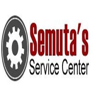 Semuta's Service Center