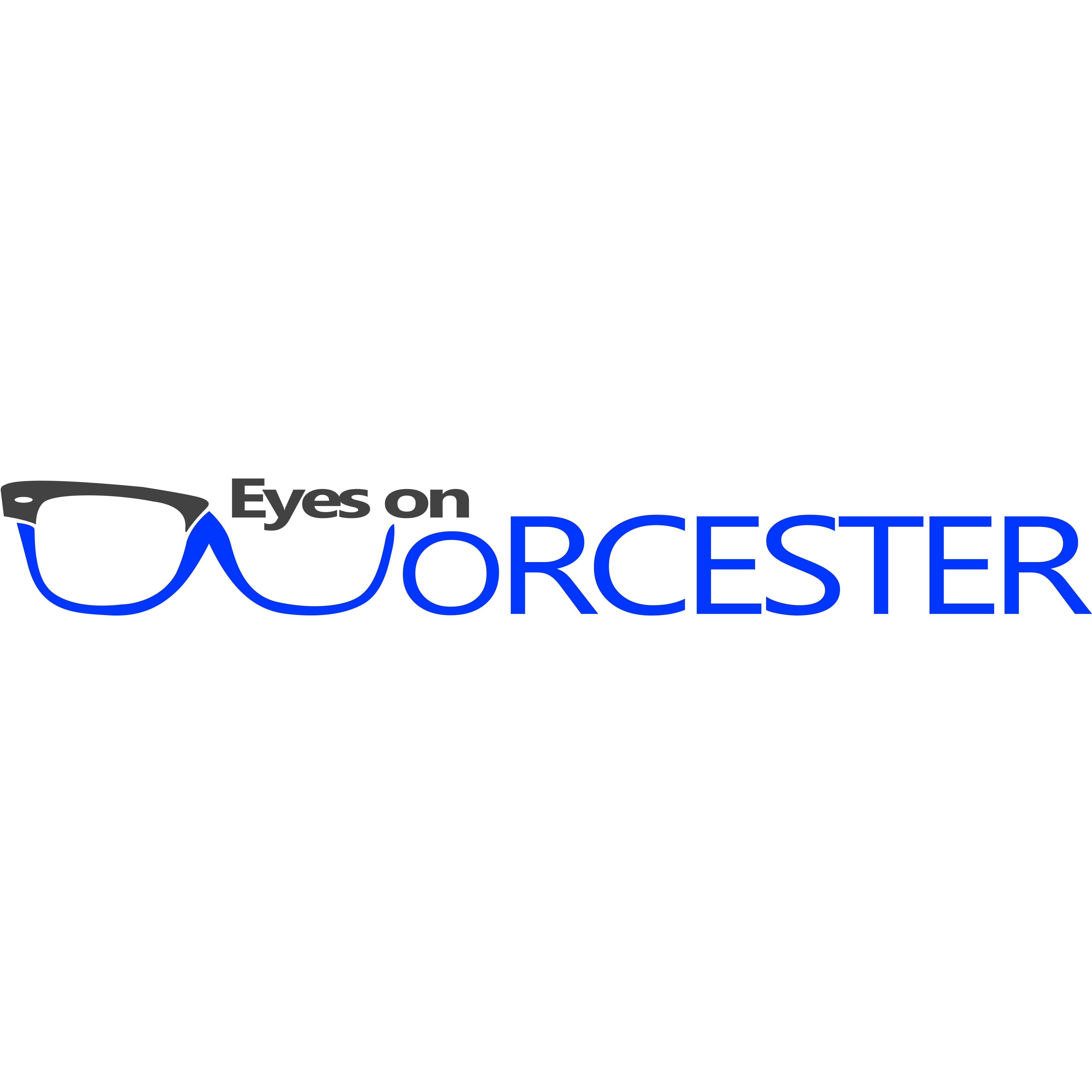 Eyes on Worcester