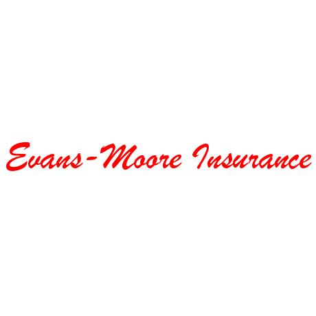 Evans-Moore Insurance Agency
