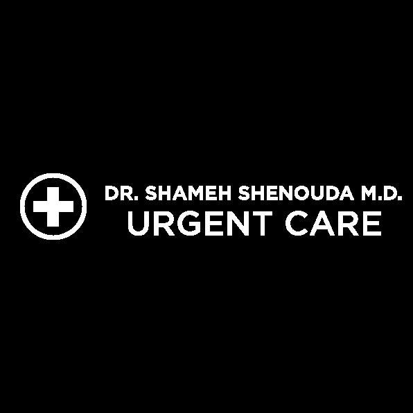 Dr Sameh Shenouda MD