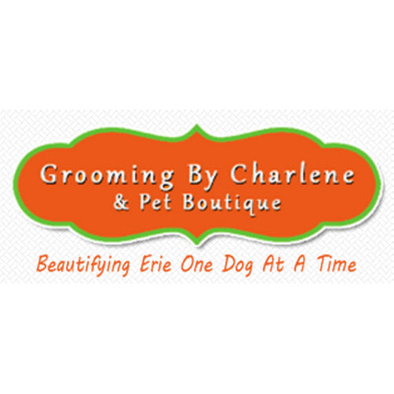 Grooming by Charlene Pet Boutique