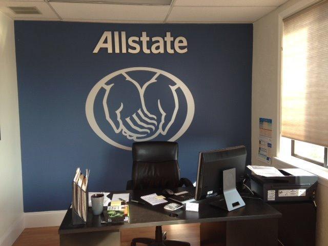 Malvin G. Colon: Allstate Insurance image 2