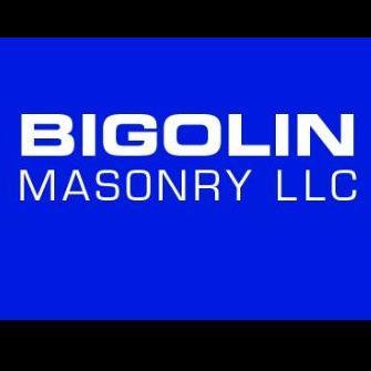 Bigolin Masonry LLC