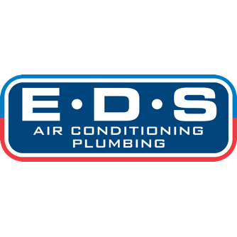 E.D.S Air Conditioning and Plumbing