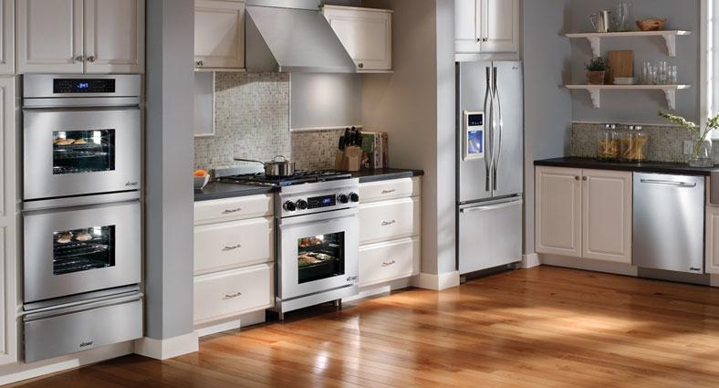 Diamond Appliance Repair, LLC image 4