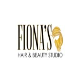 Fiona's Hair and Beauty Salon