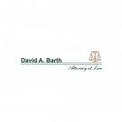David A. Barth Attorney at Law