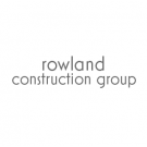 Rowland Construction Group