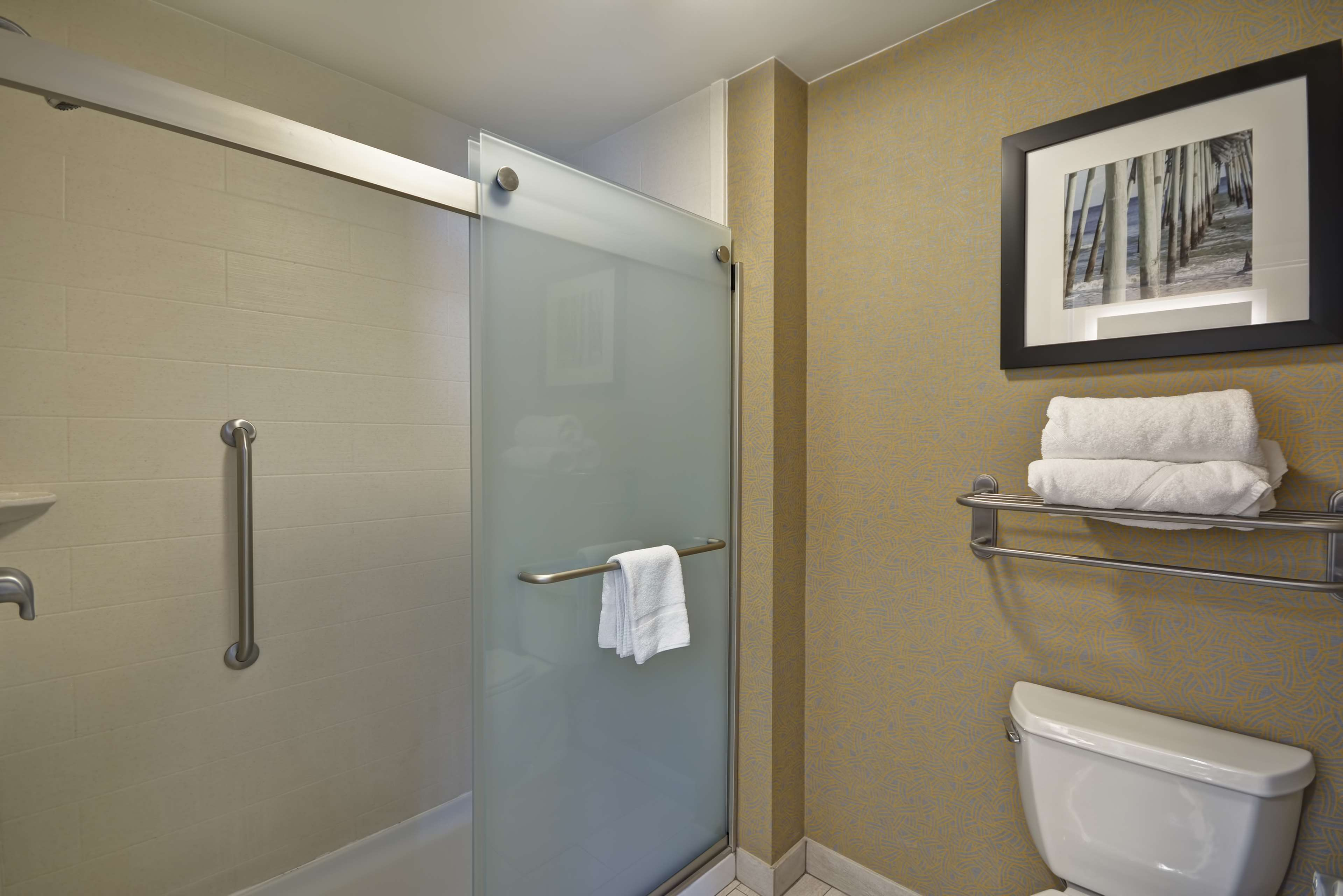 Homewood Suites by Hilton Wilmington/Mayfaire, NC image 26