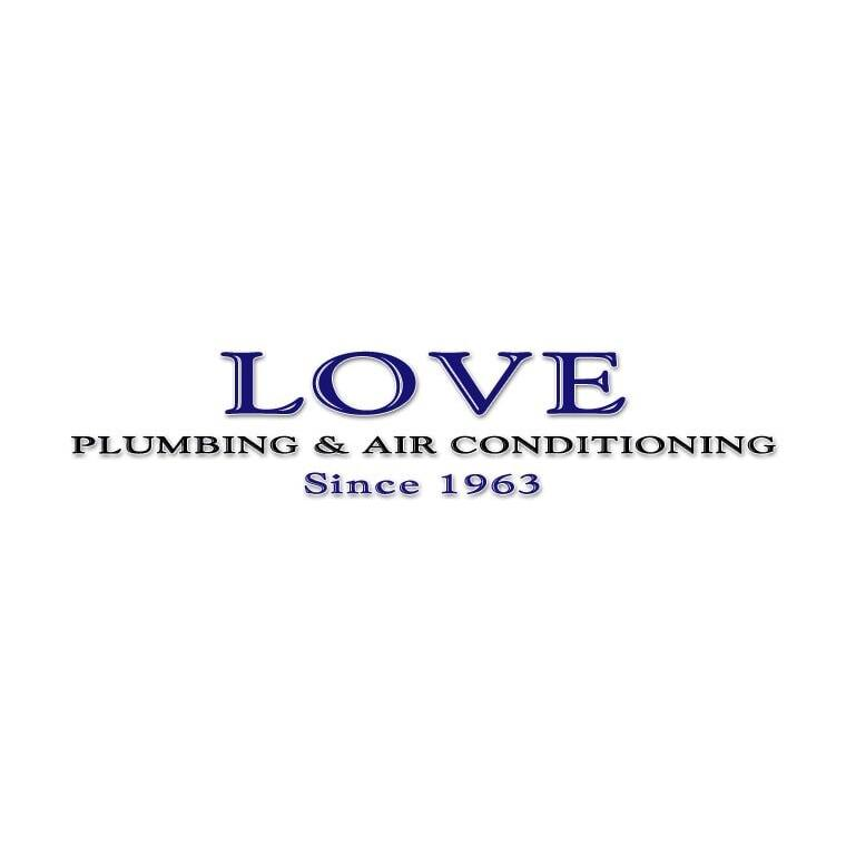 Love Plumbing & Air Conditioning