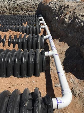 Advance Excavating Amp Paving L P Midland Texas