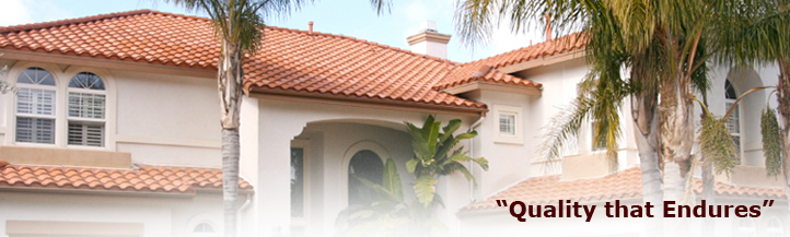 Camarillo Roofing Company - All Climate Roofing image 1