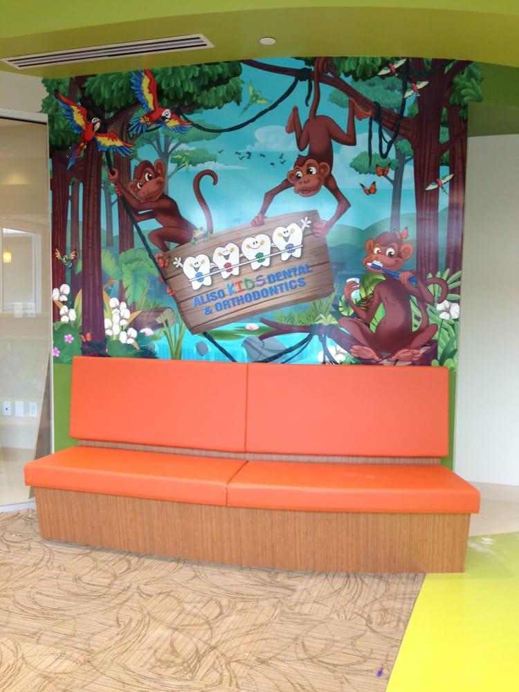 Aliso Kids Dental & Orthodontics image 4
