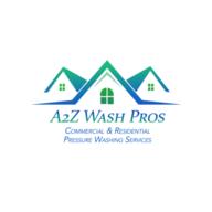 A2Z Wash Pros Exterior Services