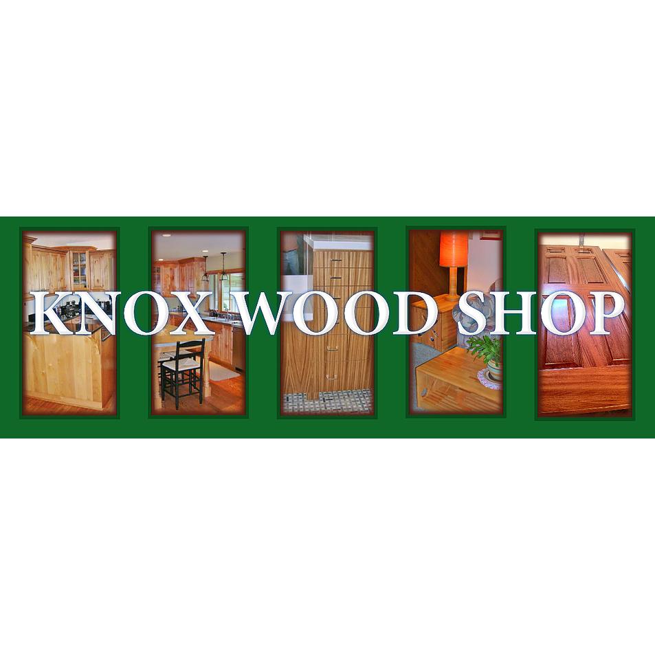 Knox Wood Shop