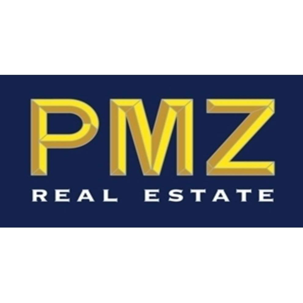 Kirk Bounds, Realtor - PMZ Real Estate #01493828 image 1