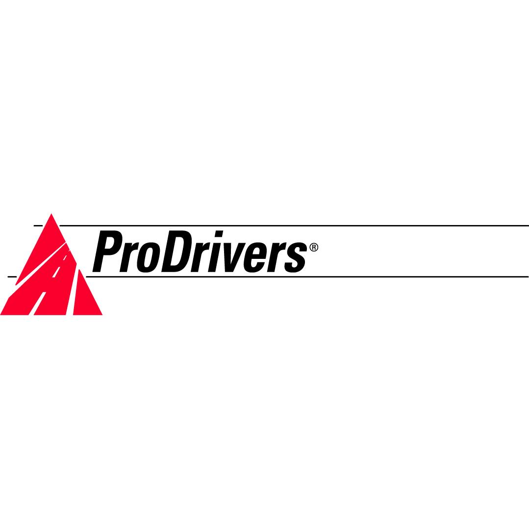 ProDrivers - Closed image 0