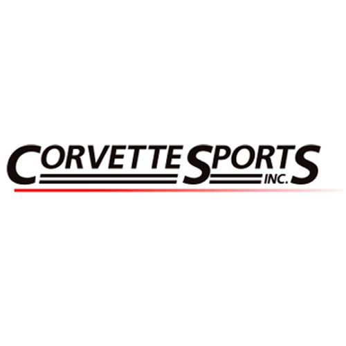 Corvette Sports Inc