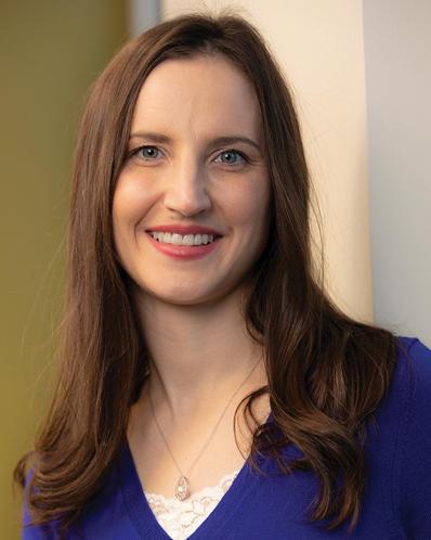 Heather Kistka, MD - Beacon Medical Group North Central Neurosurgery Elkhart