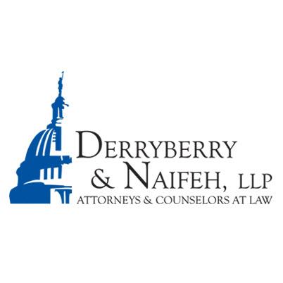 Derryberry & Naifeh, LLP - Oklahoma City, OK 73105 - (405)528-6569 | ShowMeLocal.com