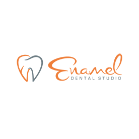 Enamel Dental