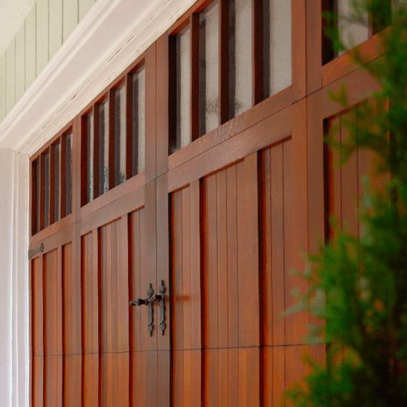 Auburn Door Inc image 3