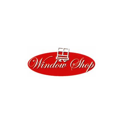 The Window Shop Plus