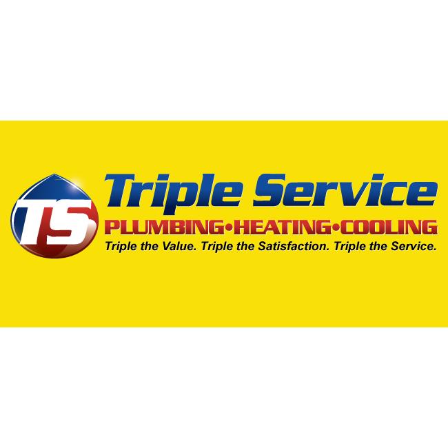 Triple Service Inc image 0
