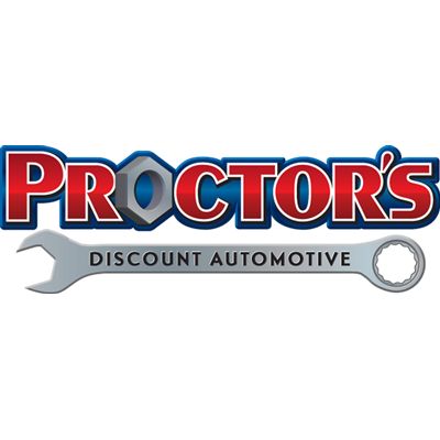 Proctor's Discount Automotive image 0