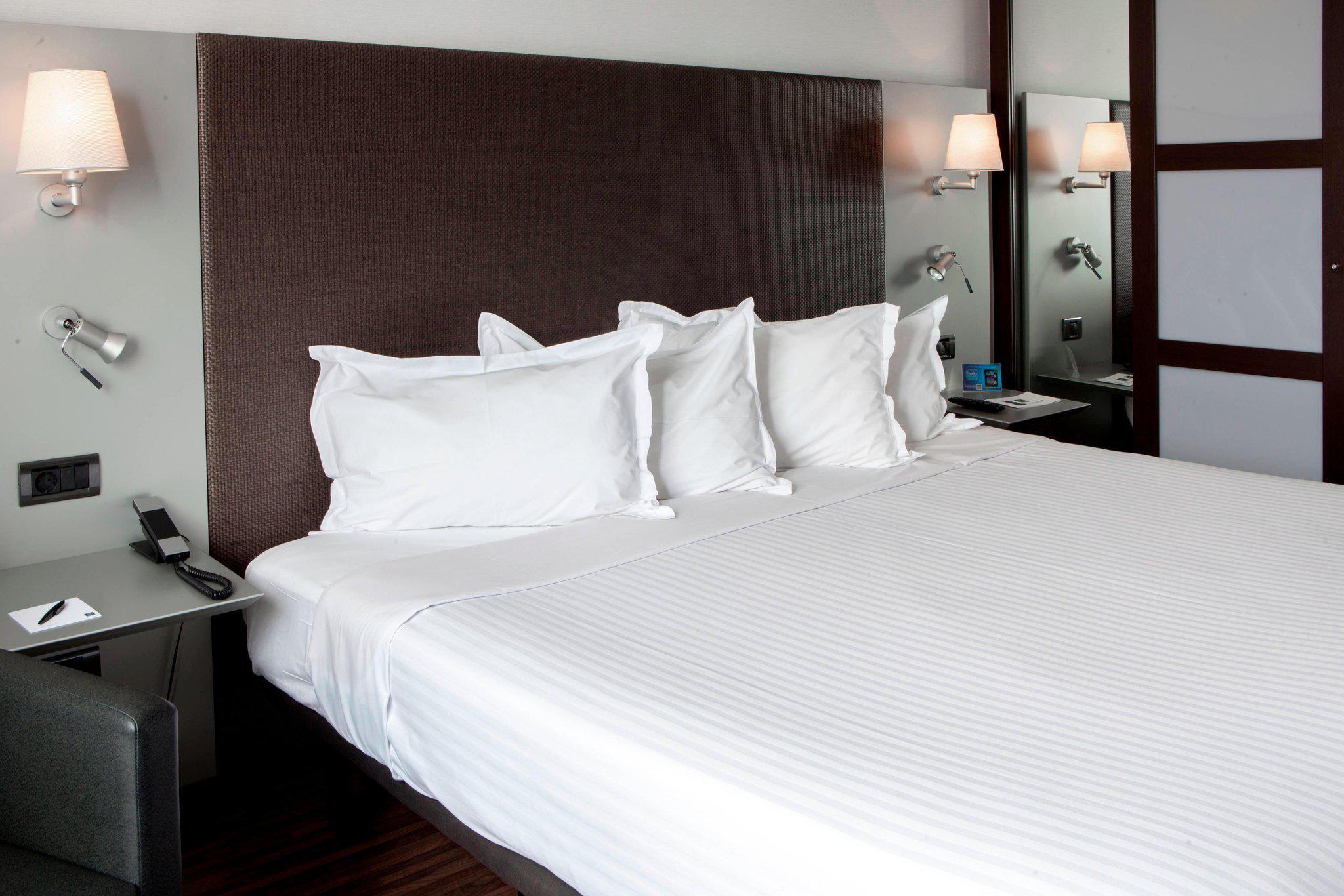 AC Hotel by Marriott Gijón