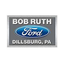 Bob Ruth Ford Inc