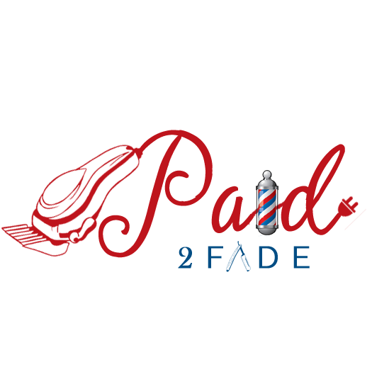 Paid 2 Fade