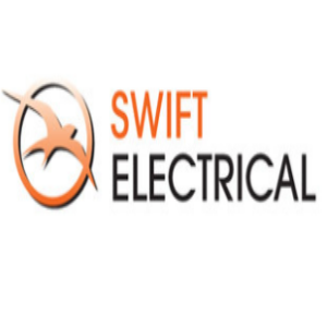 Swift Electrical
