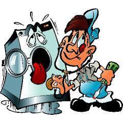 Installation Repair Appliances