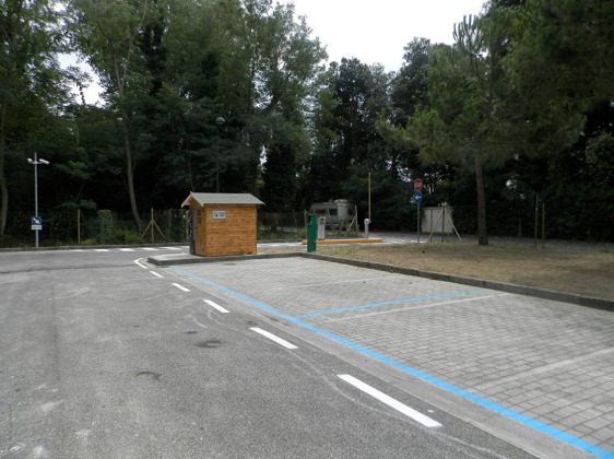 Park Global Service