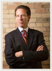 Scott D. Phillips Certified Financial Planner