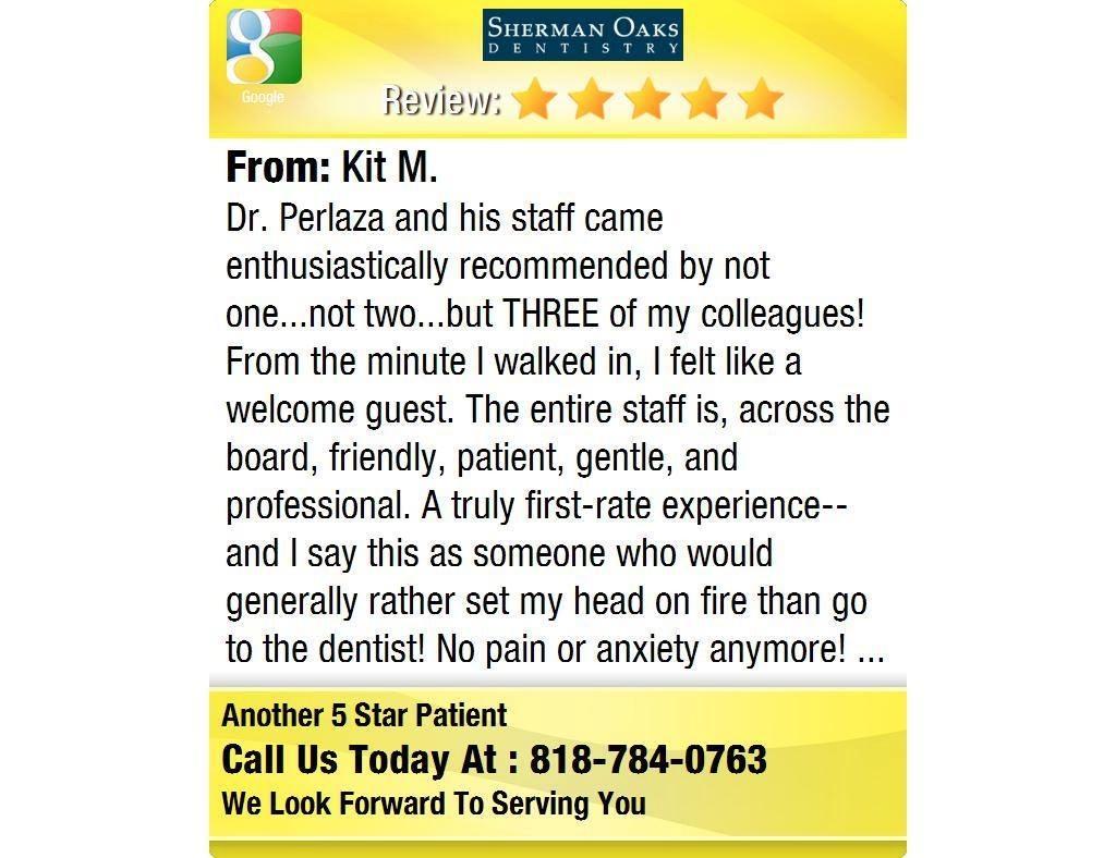 Sherman Oaks Dentistry image 6