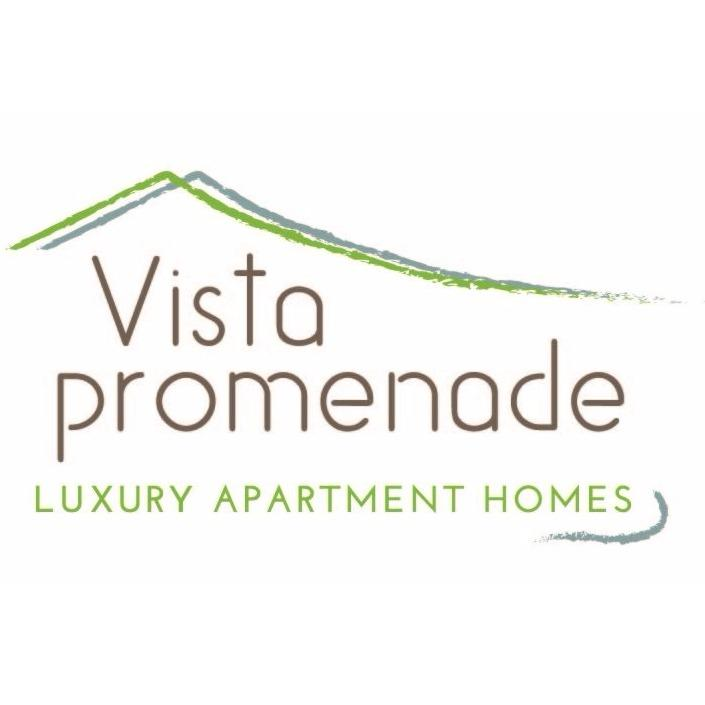 Vista Promenade Luxury Apartment Homes - Temecula, CA - Apartments